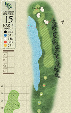 珠海金湾高尔夫经理,珠海金湾高尔夫,珠海金湾高尔夫球场,珠高清图片